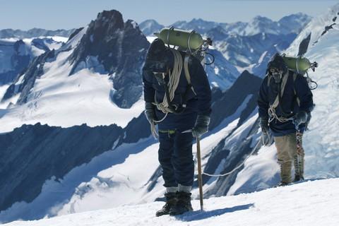 кадр №204536 из фильма Эверест. Достигая невозможного