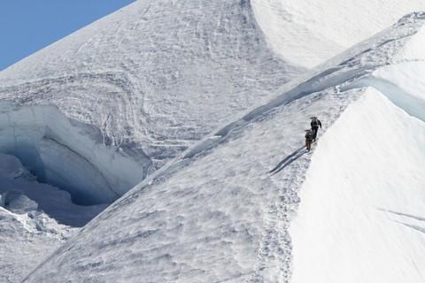 кадр №204540 из фильма Эверест. Достигая невозможного