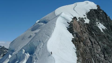 кадр №204542 из фильма Эверест. Достигая невозможного