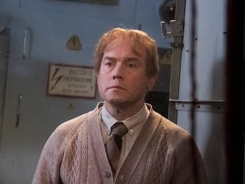 кадр №204743 из фильма Овечка Долли была злая и рано умерла