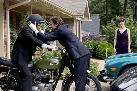 кадр №204997 из фильма Убить гонца