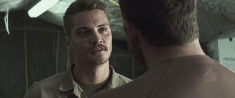 кадр №205385 из фильма Снайпер