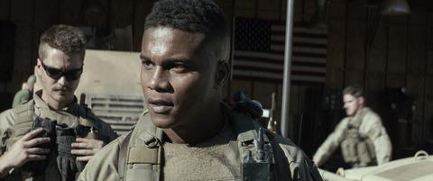 кадр №205386 из фильма Снайпер