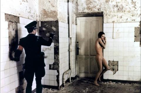 кадр №205891 из фильма Ночной портье
