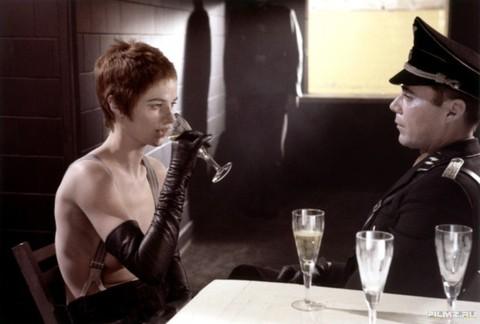 кадр №205892 из фильма Ночной портье
