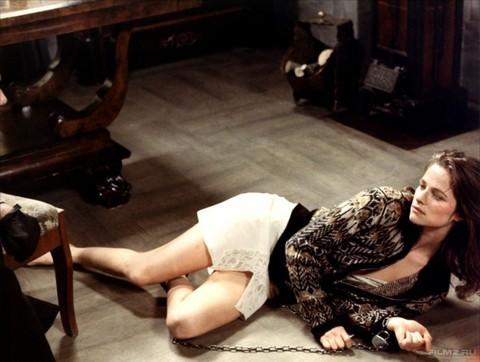 кадр №205896 из фильма Ночной портье