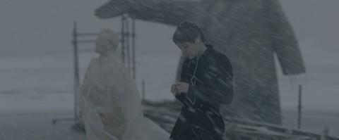 кадр №206028 из фильма Под электрическими облаками