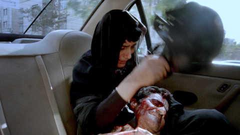 кадр №206035 из фильма Такси