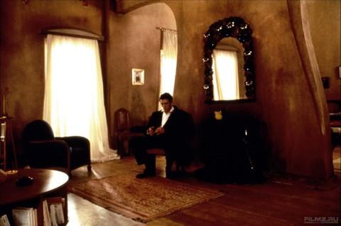 кадр №206381 из фильма Квартира