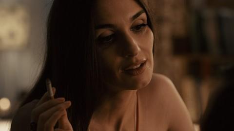 кадр №207101 из фильма Пилигрим: Пауло Коэльо