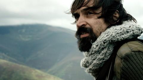 кадр №207103 из фильма Пилигрим: Пауло Коэльо