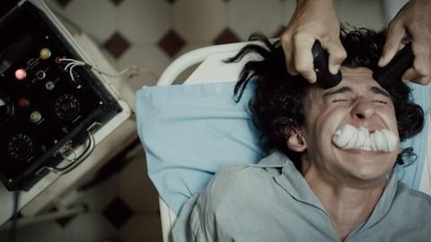 кадр №207104 из фильма Пилигрим: Пауло Коэльо