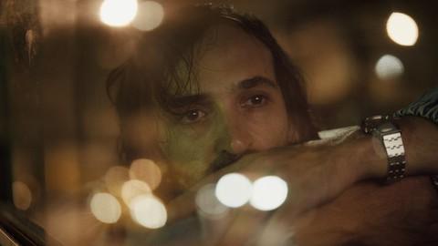 кадр №207106 из фильма Пилигрим: Пауло Коэльо