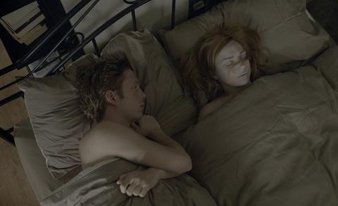 кадр №207175 из фильма Любовь на века
