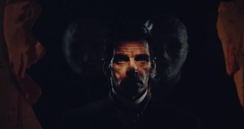 кадр №207181 из фильма Канал