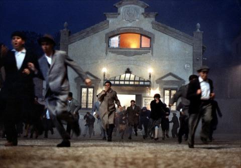 кадр №207633 из фильма Новый кинотеатр «Парадизо»