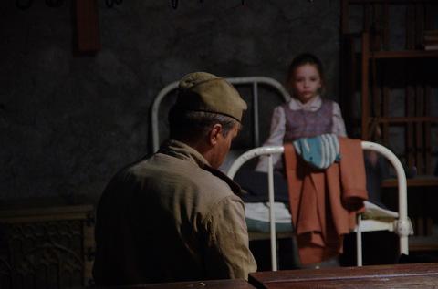 кадр №208832 из фильма Единичка