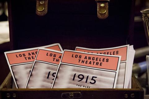 кадр №208847 из фильма 1915