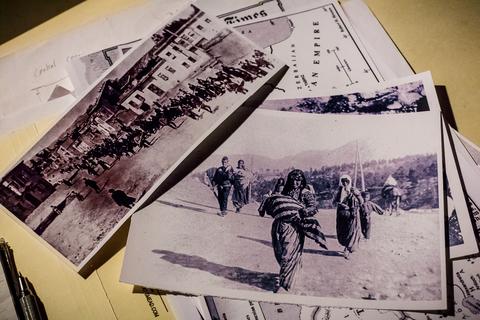 кадр №208853 из фильма 1915