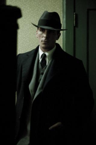 кадр №20887 из фильма Джонни Д.