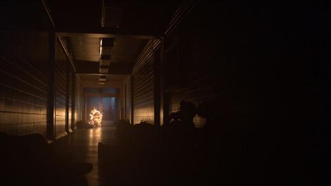 кадр №209405 из фильма Фантастическая четверка