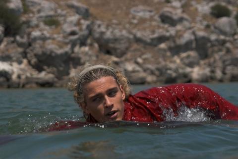кадр №20974 из фильма Обитаемый остров: Схватка