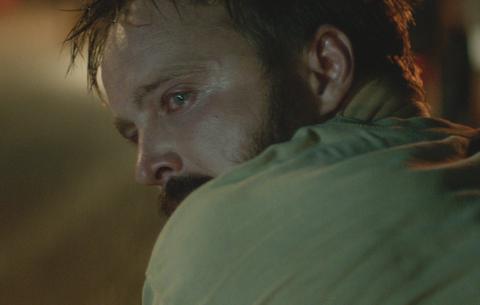 кадр №209772 из фильма Хулиган