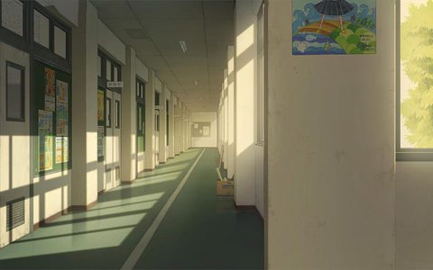 кадр №210174 из фильма Тайфун Норуда*