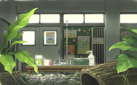 кадр №210177 из фильма Тайфун Норуда*