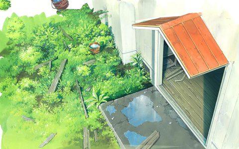 кадр №210179 из фильма Тайфун Норуда*