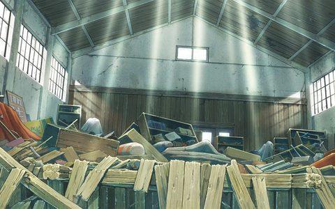 кадр №210183 из фильма Тайфун Норуда*