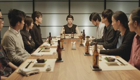 кадр №210268 из фильма Токийская невеста