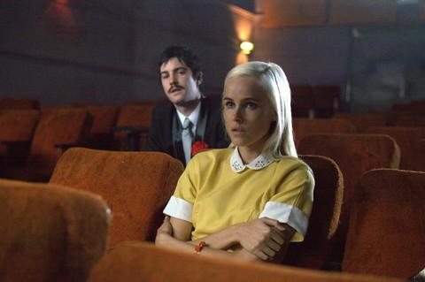 кадр №210306 из фильма Джентльмен-грабитель