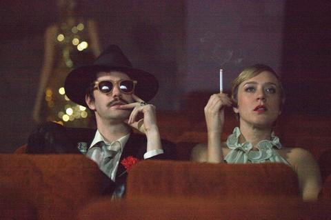 кадр №210309 из фильма Джентльмен-грабитель
