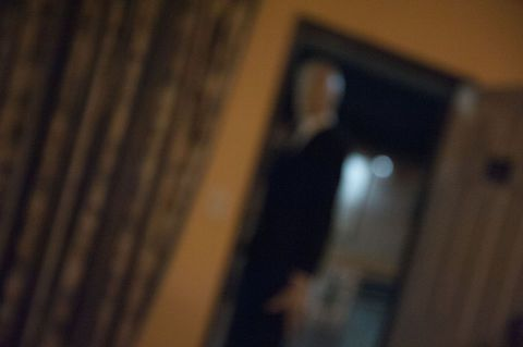 кадр №210445 из фильма Слендер