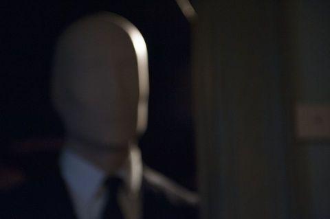 кадр №210446 из фильма Слендер