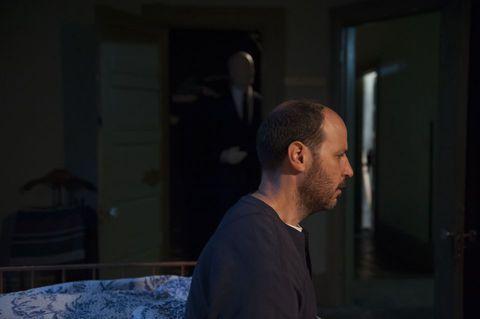 кадр №210447 из фильма Слендер