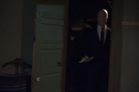 кадр №210448 из фильма Слендер