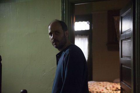 кадр №210451 из фильма Слендер