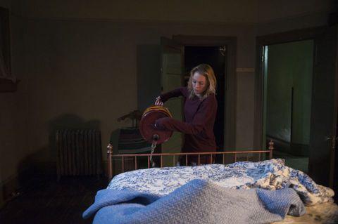 кадр №210452 из фильма Слендер