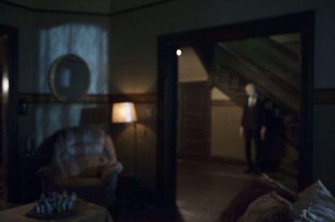 кадр №210456 из фильма Слендер