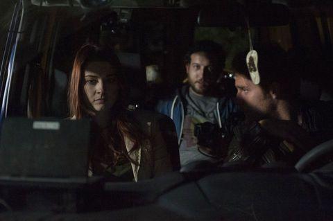 кадр №210458 из фильма Слендер