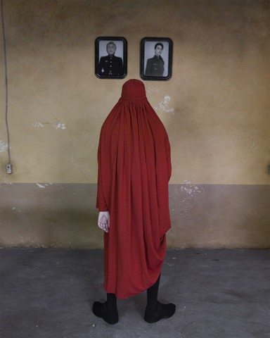кадр №210505 из фильма Джеки в царстве женщин