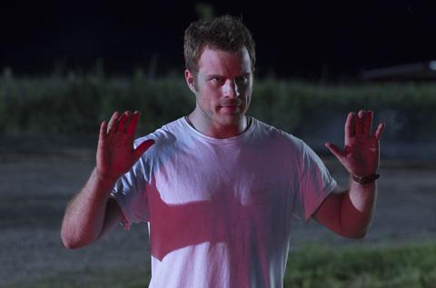 кадр №211400 из фильма Красотки в бегах