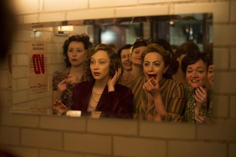 кадр №211630 из фильма Лондонские каникулы