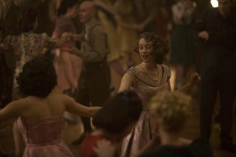 кадр №211632 из фильма Лондонские каникулы
