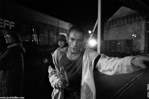 кадр №21167 из фильма ЖКВД