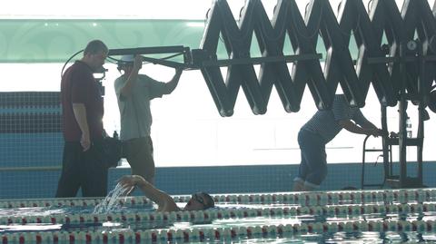 кадр №211807 из фильма Чемпионы: Быстрее. Выше. Сильнее