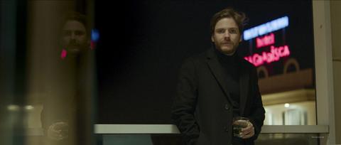 кадр №211909 из фильма Лицо ангела