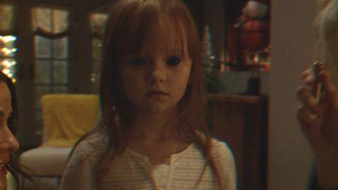 кадр №211945 из фильма Паранормальное явление 5: Призраки в 3D